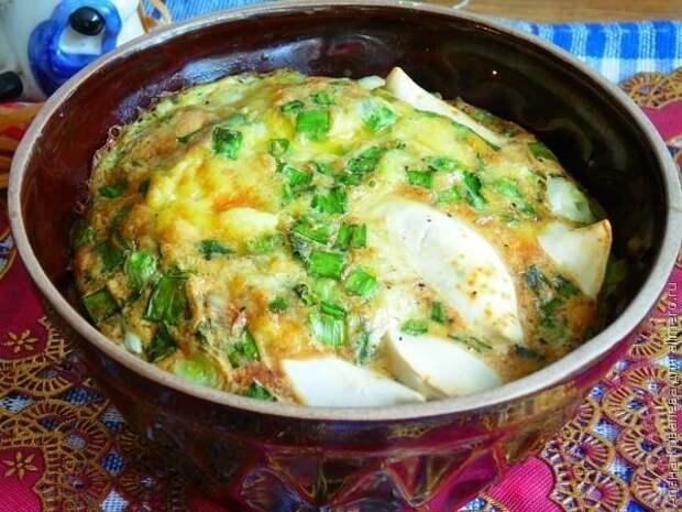 Пельмени в яйцах еда, кулинария, пельмени, рецепты