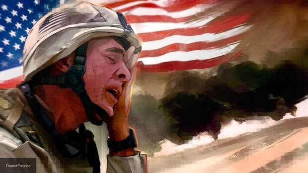 Экономия Трампа, брошенные Прибалтика и Польша: почему США выводят войска из Европы