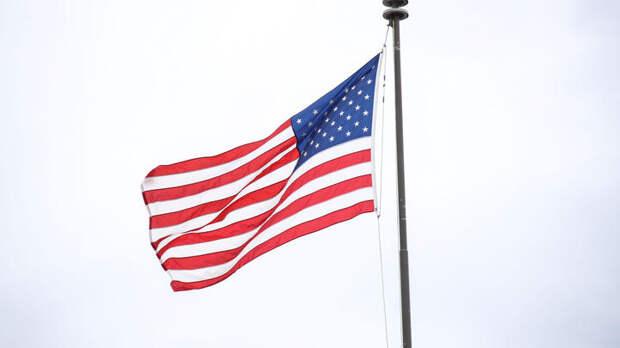 Ближайшие недели могут стать адом: Вашингтон запросил у Пентагона 100 тысяч мешков для трупов - Bloomberg