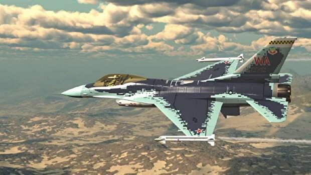 Пентагон закупает российское оружие и боеприпасы