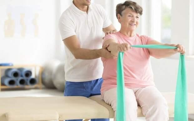 Признаки тихого инсульта: как выявить, лечить и что делать для профилактики