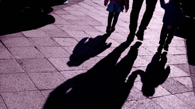 Дело о девочках Мурадяна. Депутат-педофил держал в страхе целую деревню