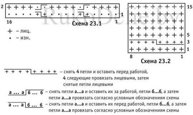 G054ysnjxbM (640x384, 115Kb)