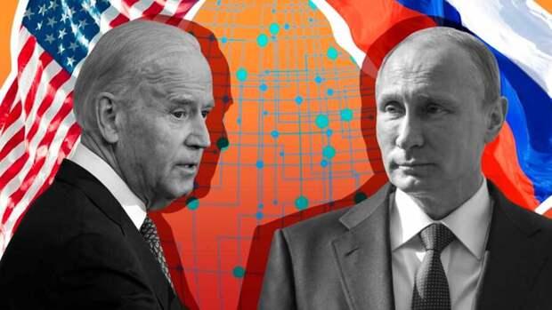 Женева показала, что Западу нужна передышка, но России успокаиваться нельзя