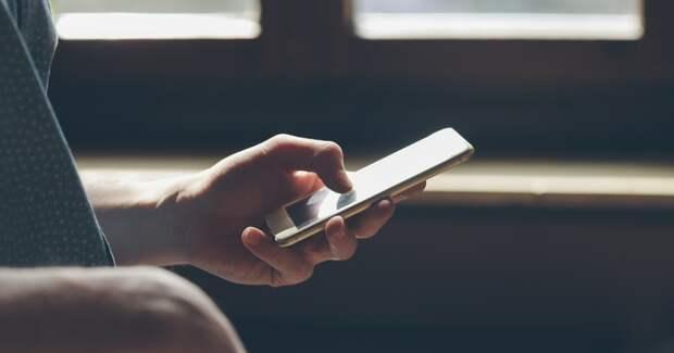 Глобальные расходы на мобильную рекламу выросли на 71% за год