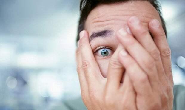 30 фактов, про которые вынаверняка незнали