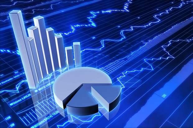 Экономика Кубани-2021: как бизнес и потребители восстановятся после пандемии