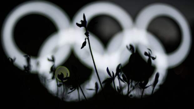 В олимпийской деревне в Пхёнчхане нашли мёртвого журналиста