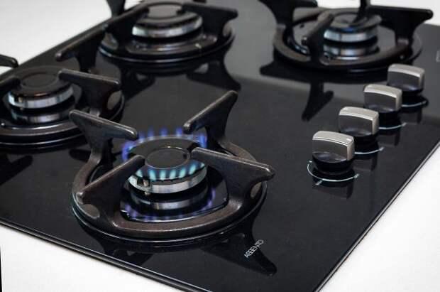 На Украине повысили тариф на газ для населения на 13,87%