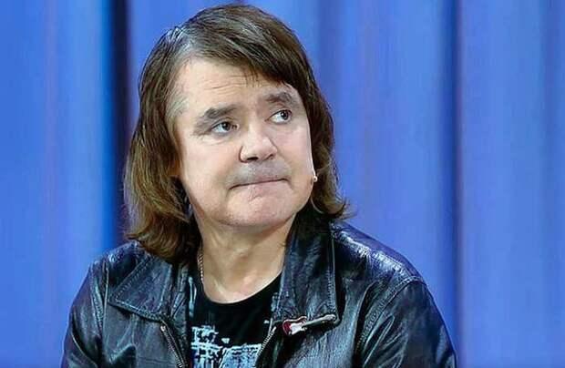 Бедствовавший в последние годы Евгений Осин оставил солидное состояние