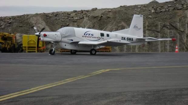 Небо, самолет, денежка: подробности дела о коррупции в Росавиации