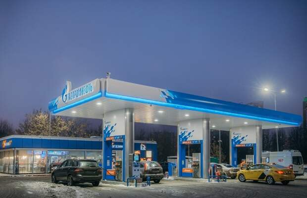 AZS_Gazpromneft