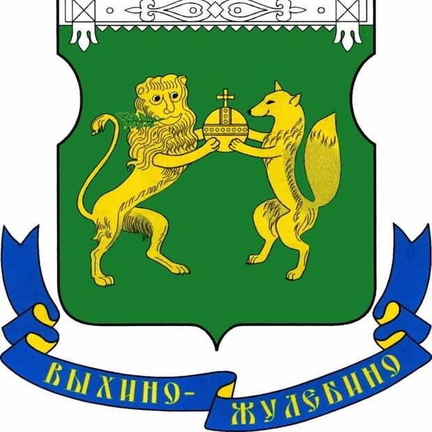 Пакеты с мусором у дома на Генерала Кузнецова убрали — Жилищник
