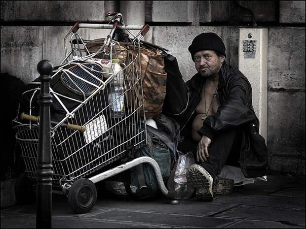 Майдан работает: занеуплату коммунальных услуг на Украине могут отобрать жилье
