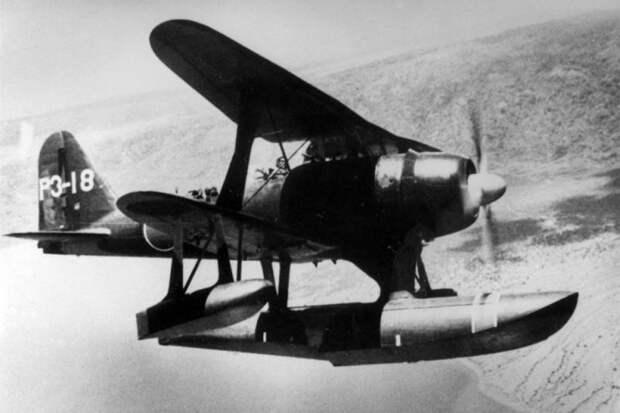 Боевые самолеты. Самый массовый и самый несчастливый