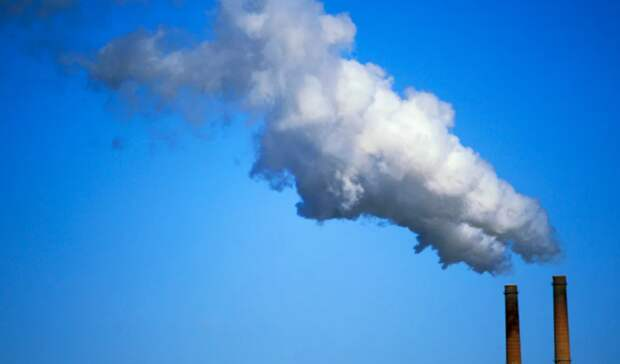 США, Япония иКанада представили новые климатические цели