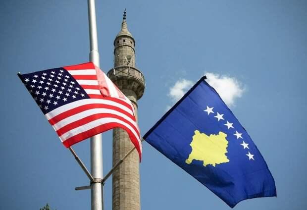 Американский Центр Вильсона: «Нельзя позволить Сербии расширить влияние России и Китая в регионе»