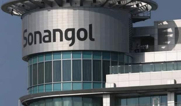 Ангола разыскивает нефтедоллары дочери экс-президента