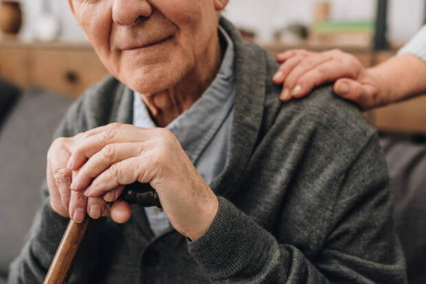Чего не стоит делать пенсионерам сейчас, чтобы в будущем получить надбавку к пенсии