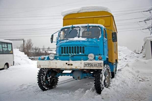 Добрая мордочка, не так ли? Praga V3S, авто, автомобили, грузовик, грузовой автомобиль, ретро техника, тест-драйв