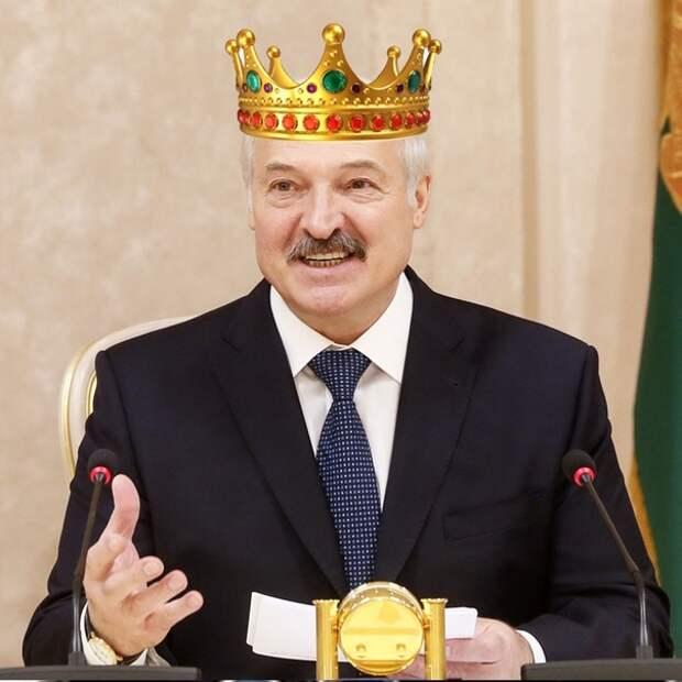 Лечение «трактором и водкой» не помогло: как Лукашенко промахнулся с мерами по борьбе с коронавирусом и попросил помощи у РФ
