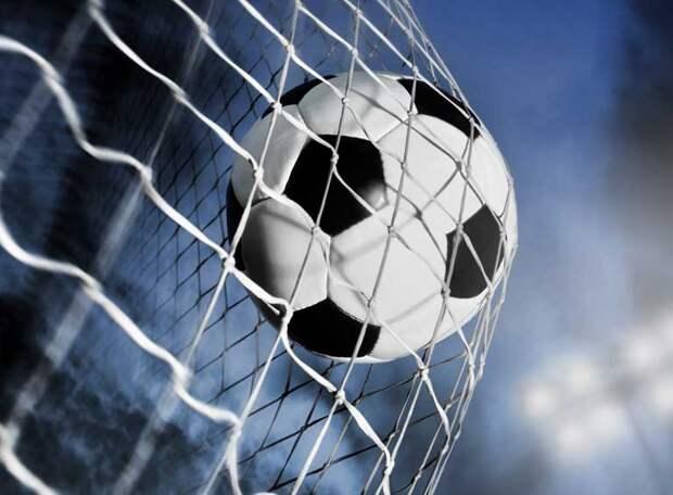 «Лацио» победил. Иммобиле забил и отдал передачу. Соперник «Зенита» по Лиге чемпионов