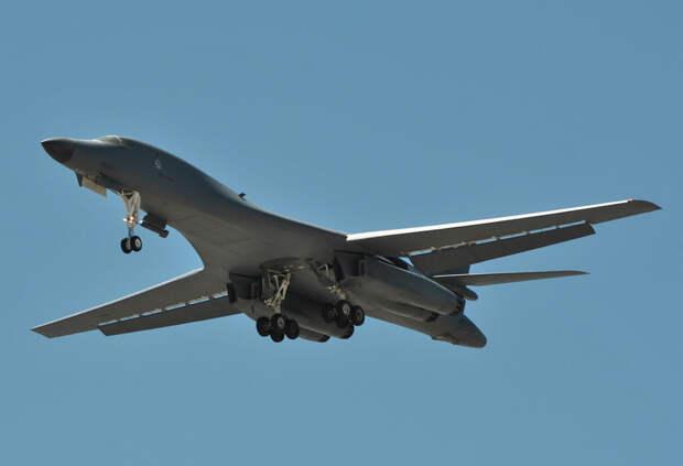 Этот день в авиации. 17 ноября