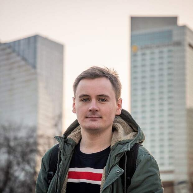 Два «нехта» из Польши: как Телеграм-канал Nexta управляет протестами оппозиции в Белоруссии и кто за ним стоит