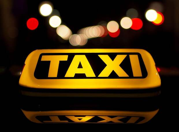 Подозреваемые в убийстве таксиста предстанут перед судом в Удмуртии