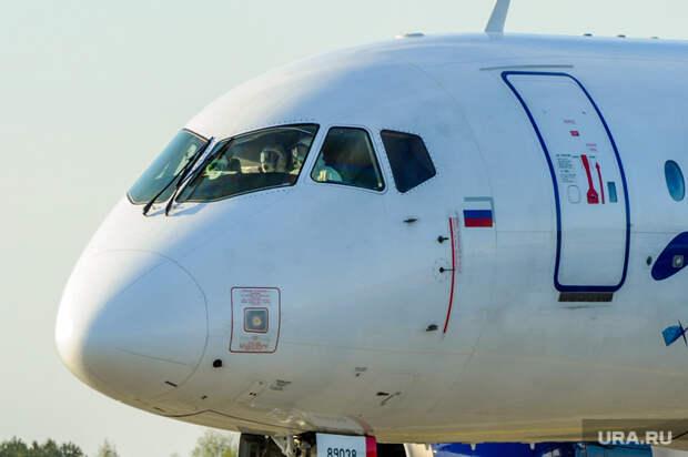 Авиабилеты вМинск подорожали до135 тысяч. Причина