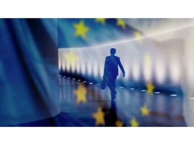 Демократия уничтожает Европу. Убьет ли Европа демократию первой?
