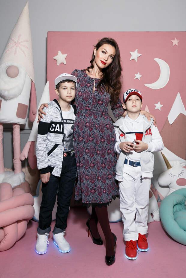 Юлия Такшина объяснила, почему детей нужно приучать считать деньги