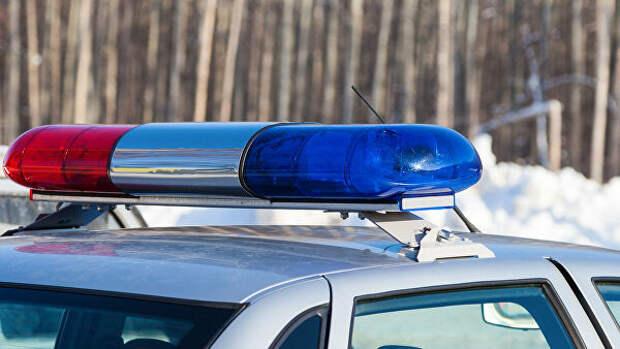 В Бурятии завели дело после ДТП, где Lexus сбил насмерть двух подростков