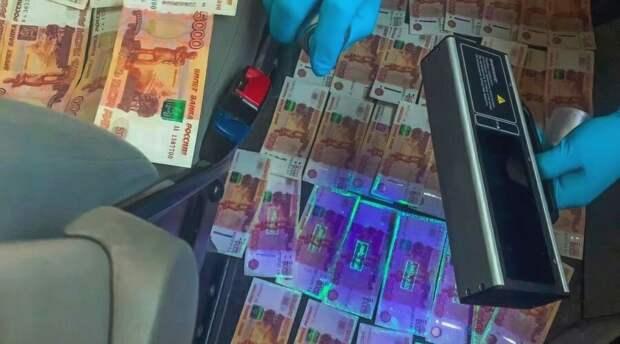 Дело предполагаемых мошенников из «Крымэнерго» направили в суд