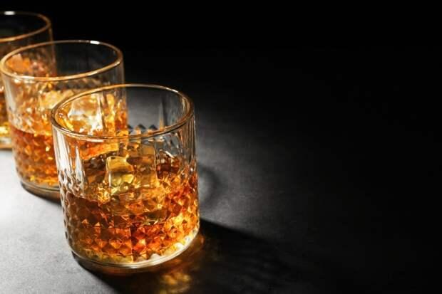 ликер в домашних условиях на спирту