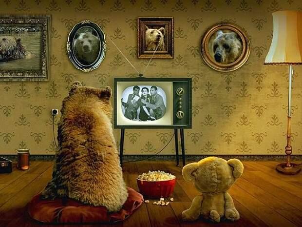Телевизионные критики США назвали лучший сериал года