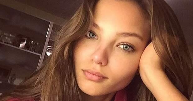 Алеся Кафельникова показала нового бойфренда и кольцо на безымянном пальце