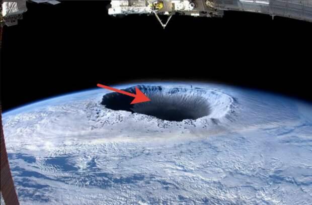 Антарктида, вход в шамбалу и искусственное происхождение луны Месяц. Сергей Тармашев. «Иллюзия» (видео)