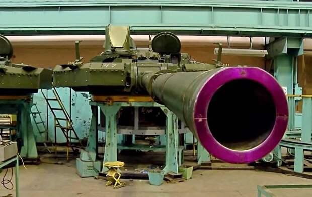 MW: Украине досталась мощнейшая армия, которая «исчезла» за 30 лет