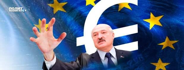 Глава МИД Белоруссии: Альтернативы тесному взаимодействию с ЕС нет
