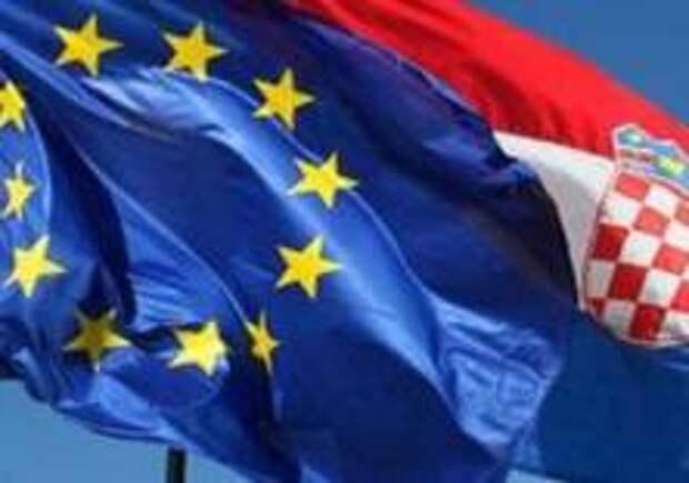 ЕС готов принять Сербию