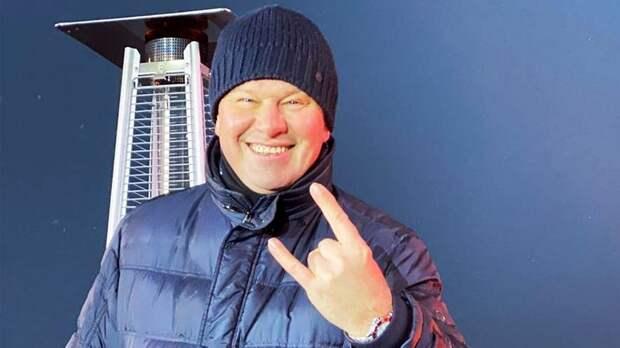 Губерниев — о выступлении россиянок в спринте в Нове-Место: «Такой биатлон нам не нужен. Это позор»