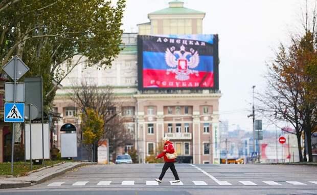 Сюрприз будет: Москва обещает защитить Донбасс без танков и пехоты. У Кремля есть «хитрый план»?