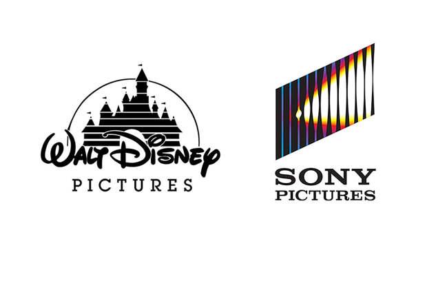 Disney и Sony Pictures в России будут прокатывать фильмы отдельно
