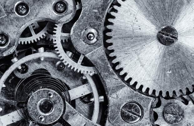 В 2020 году каждый житель Удмуртии сдал в среднем по 64 килограмма металлолома