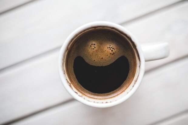 Кофе с медом: польза и приготовление необычного напитка