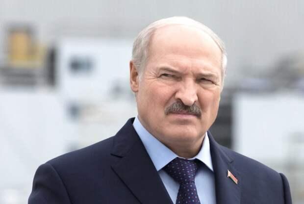 """До Лукашенко дошло: """"вагнеровцы"""" вернулись в Россию"""
