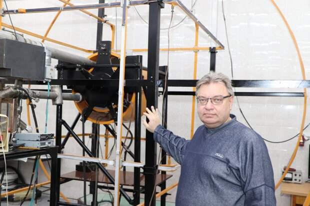 Новую технологию замедления коррозии разработали ученые в Удмуртии
