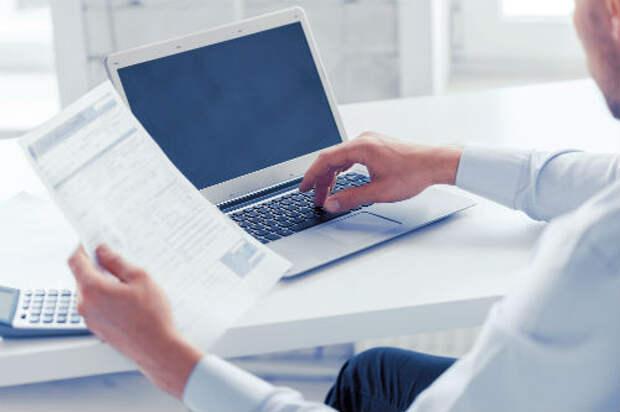 Как заработать на онлайн-торговле: фишки, о которых не рассказывают