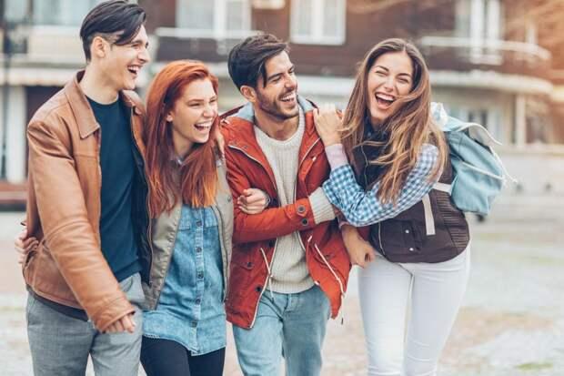 ВВеликобритании молодежь отказывается отбыстрой моды впользу экологичной: Новости ➕1, 22.06.2021